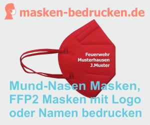 Masken-bedrucken.de