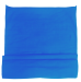 surfe blue